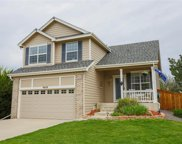 9608 Sun Meadow Street, Highlands Ranch image