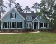 103 Pigeon Forge Ct., Murrells Inlet image