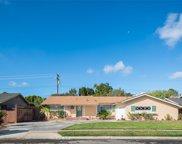 2437     College Drive, Costa Mesa image