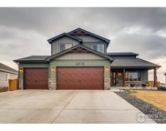 6818 Sage Meadows Dr, Wellington image