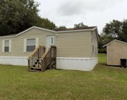 179 SE VALERIE CT, Lake City image