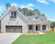 1005 Pandion Drive, Wilmington image
