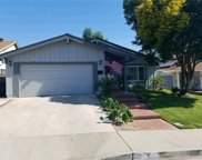 2040 BOLIVAR Court, Simi Valley image