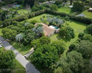 3801 NW 97th Ave, Cooper City image