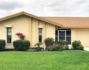 5761 Arvine CIR, Fort Myers image