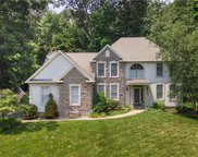 1603 Woodfield, Lower Saucon Township image