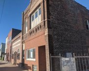 10738 South Torrence Avenue, Chicago image