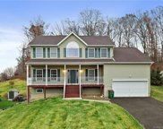 57 Red Maple  Way, New Windsor image