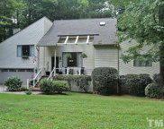 204 King George Loop, Cary image