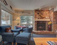2286 Apres Ski Way Unit 105, Steamboat Springs image