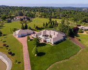 5121  Milton Ranch Road, Shingle Springs image