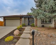 960 Twin Pines Rd., Reno image