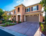 93 Carrick Cir, Hayward image
