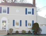 44 HYDE RD., Bloomfield Twp. image