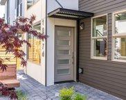 1037 S Cloverdale Street Unit #D, Seattle image