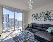1010 Sw 2nd Ave Unit #1201, Miami image