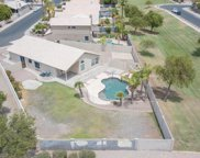 427 N Ocotillo Lane, Gilbert image