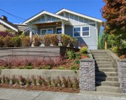 3837 34th Ave SW, Seattle image