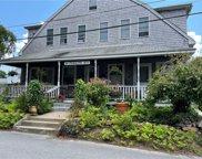 24 Perkins  Avenue, Narragansett image