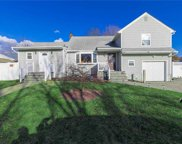 26 Wood  Avenue, Massapequa image