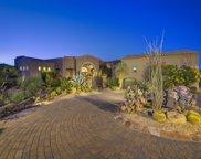 12084 E Whispering Wind Drive, Scottsdale image