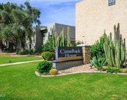 4620 N 68th Street Unit #168, Scottsdale image