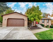 431 S Grand Oakes Dr E, Fruit Heights image