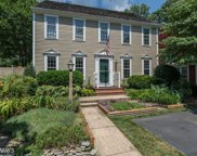 2104 SALT KETTLE WAY, Reston image