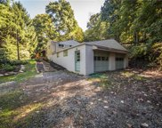 3726 Overbrook Rd, Richland image