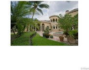 3015 Meadow Ln, Weston image