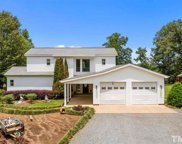 2460 McLaurin Road, Siler City image