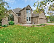 310 Wexford Heights Drive, New Brighton image