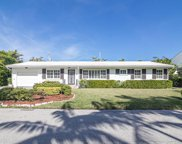 223 Monterey Road, Palm Beach image