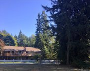 22930 35th Ave SE, Bothell image