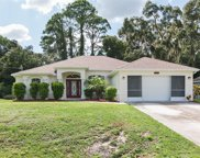 2655 Abbotsford Street, North Port image