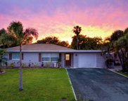 1856 East Drive, Clearwater image