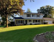 4708 Lorin Dr, Shelby Twp image
