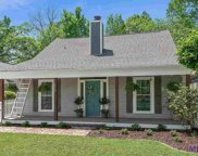 342 Heatherwood Dr, Baton Rouge image