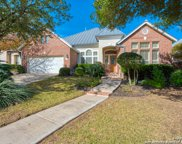 107 Binham Heights, San Antonio image