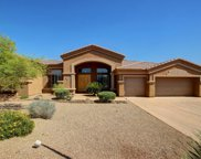 34259 N 99th Street, Scottsdale image