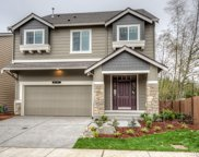 24026 SE 278th Ct Unit 3, Maple Valley image