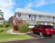 2929 SE Ocean Boulevard Unit #140-10, Stuart image