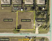1621 NW 9th TER, Cape Coral image
