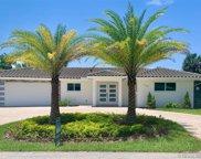2749 Ne 27th Ct, Fort Lauderdale image