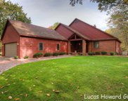 4197 Hall Street Sw, Grand Rapids image