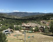 130 Wood, Snowmass Village image