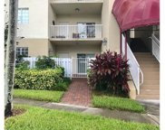 10710 Nw 66th St Unit #101, Doral image
