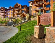 1800 Medicine Springs Drive Unit 5301, Steamboat Springs image