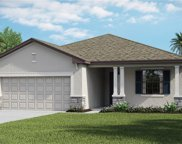14084 Vindel Cir, Fort Myers image