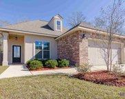 8531 Arabella Ave, Baton Rouge image